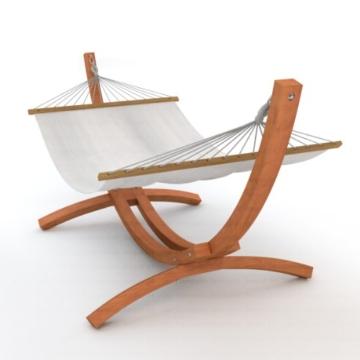 ampel 24 h ngemattengestell mauritius 310. Black Bedroom Furniture Sets. Home Design Ideas
