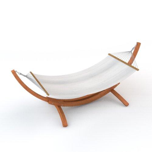 h ngemattengestell kaufratgeber produktvergleich. Black Bedroom Furniture Sets. Home Design Ideas